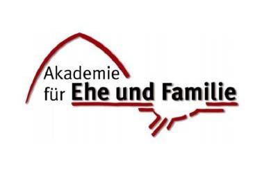 Ausbildung zum Ehe- und Familientrainer